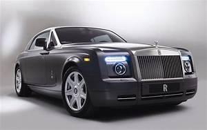 Produit Entretien Voiture Haut De Gamme : voiture haut de gamme votre site sp cialis dans les accessoires automobiles ~ Maxctalentgroup.com Avis de Voitures