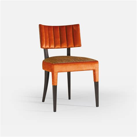 collinet sieges beech chair for hotel restaurant bar garçonne collinet