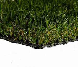 Gazon Synthétique Saint Maclou : pelouse artificielle prix ~ Dailycaller-alerts.com Idées de Décoration