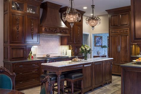 handmade kitchen cabinets kitchen furniture 2018 home comforts 1550