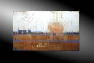 Abstrakte Kunst Kaufen : porvence ii mischtechnik moderne kunst kaufen surreal moderne malerei von corinna goethe ~ Watch28wear.com Haus und Dekorationen