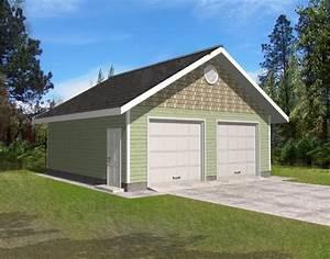 Lambert 2 Car Garage Plans  Loving This  Perfect Plan For Our New Garage