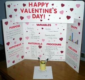 12 Science Valentines Mental Floss