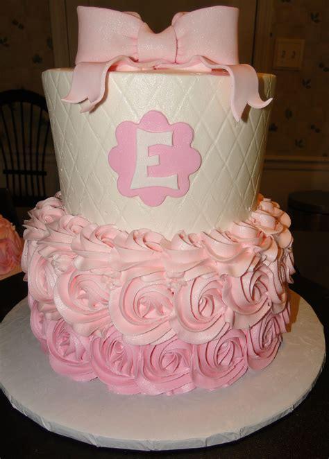 swirl cakes swirl cake baby  cake  girl cakes