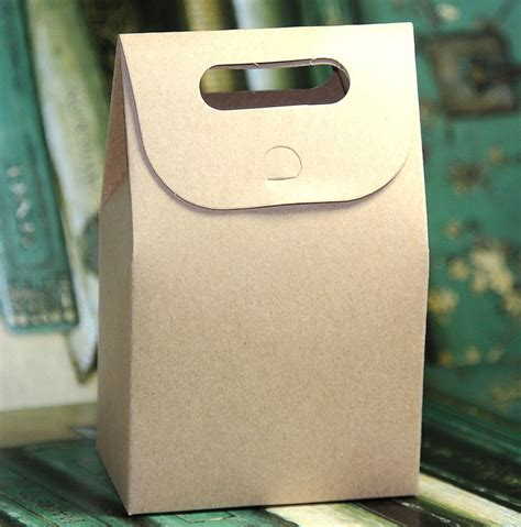hand cake paper bagsfood packaging bag cmxcmxcm