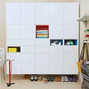 Ikea Fürth Jobs : 39 best images about black gloss on pinterest models kitchen gallery and high gloss kitchen ~ Orissabook.com Haus und Dekorationen