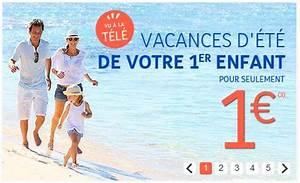Promo Tv Auchan : jeux concours auchan 2018 promo alinea 20 ~ Teatrodelosmanantiales.com Idées de Décoration