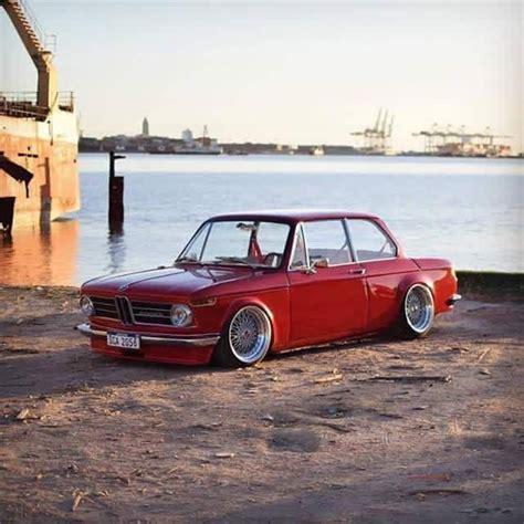 Bmw 2002 Stance by Bmw 2002 Stance Classic Car Bmw Bmw