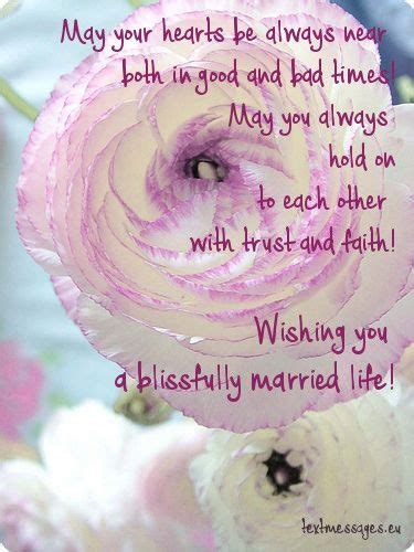 ecard  flowers  wishes  newly married couple  wishes happy anniversary wishes