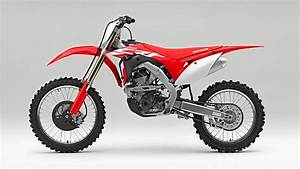 250cc Dirt Bike : 2019 honda crf 250r demonstration dual exhaust 250cc ~ Kayakingforconservation.com Haus und Dekorationen