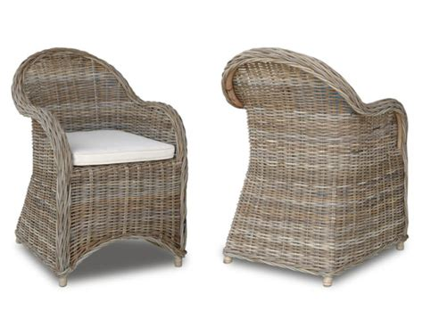 synthetic rattan wicker furniture cairo synthetic rattan