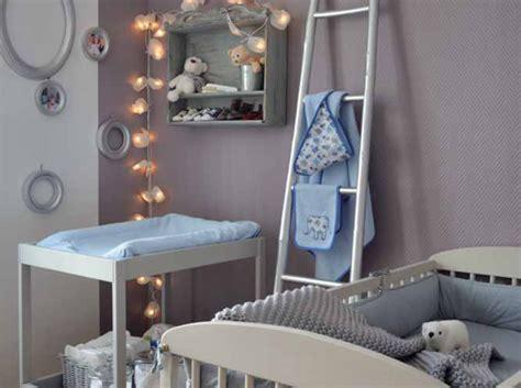 chambre ikea bebe déco ikea chambre bebe exemples d 39 aménagements