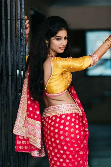 Pin By Chandu Chandu On Hot Indian Women Beautiful