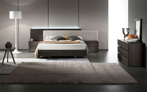 contemporary bedroom furniture  modern life