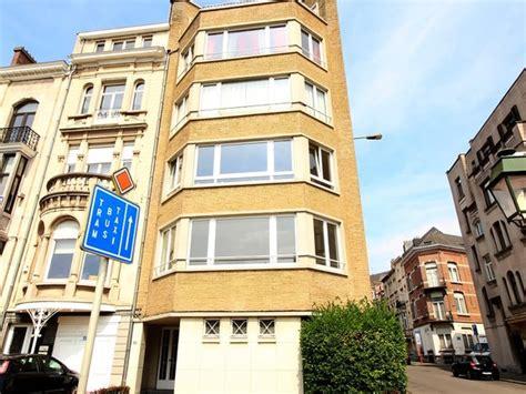 Wohnung Mieten Hauset Belgien by Wohnung Mieten In Belgien
