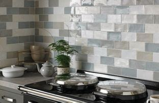 country style kitchen wall tiles kitchen tiles wickes co uk 8477