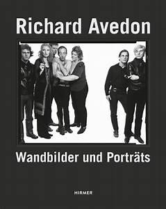 Wandbilder Online Bestellen : richard avedon wandbilder und portr ts jetzt online bestellen ~ Frokenaadalensverden.com Haus und Dekorationen
