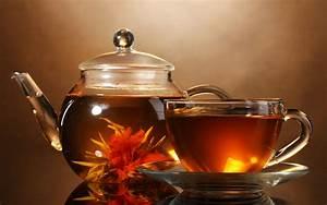 Tea, Hd, Wallpaper