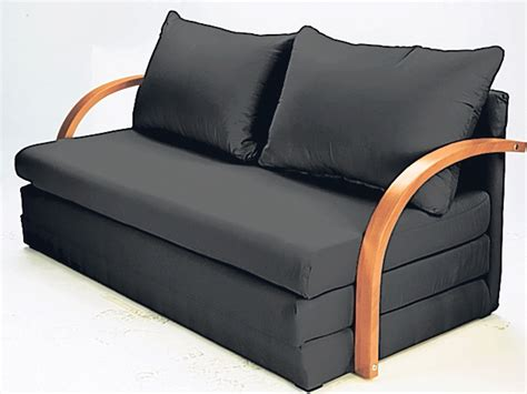 15 Collection Of Folding Sofa Chairs