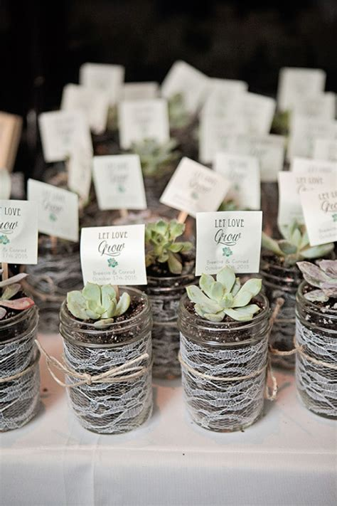 Green And White Chic Boho  Ee  Wedding Ee