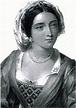 Noble y Real: Princesa de Gales