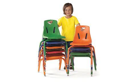 flexi feutre pour pattes de chaises tubulaires chaises tubulaires empilables brault bouthillier