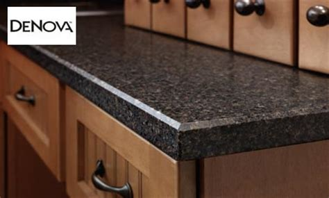 kitchen countertops granite countertops quartz