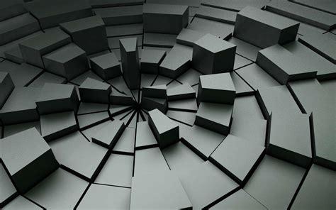 fonds decran  art graphique creations numeriques