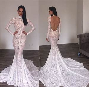 17 best images about gowns on pinterest sexy long prom With michael costello wedding dresses