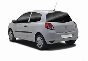 Fiche Technique Renault Clio : fiche technique renault clio societe dci 75 eco2 generique euro 5 2011 ~ Medecine-chirurgie-esthetiques.com Avis de Voitures