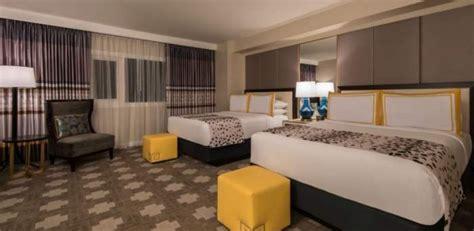 3 Bedroom Suite Las Vegas by Caesars Palace 3 Bedroom Suite Www Indiepedia Org