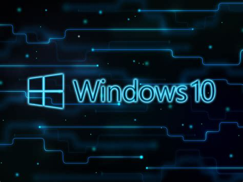 windows hd theme desktop wallpaper preview