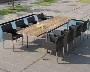 Gartenmöbel Edelstahl Reduziert : zebra sessel tajax 7511 dark bronze edelstahl textilene ~ Watch28wear.com Haus und Dekorationen