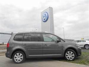 Volkswagen Touran Confortline : venduto vw touran 1 4 tsi comfortline auto usate in vendita ~ Dallasstarsshop.com Idées de Décoration