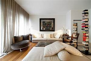 Central Luxury apartment in Milan, Central Luxury Milan.