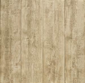 Bois Flotté Papier Peint by Papier Peint Trompe L Oeil Lambris Bois Vertica Wood N