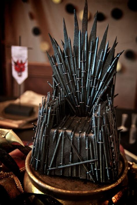 169 best ideas of thrones decor images on of thrones dinner