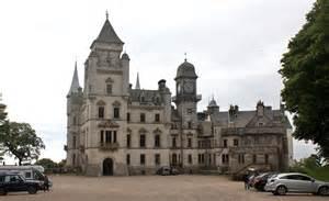 2 floor house plans file dunrobin castle 001 jpg wikimedia commons