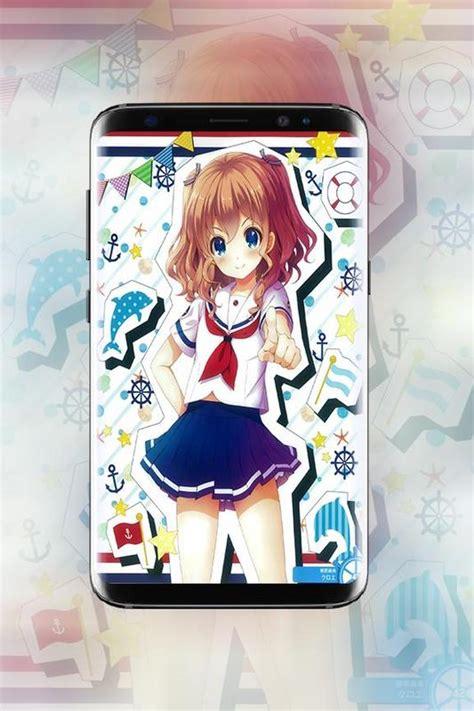 Minasan Anime Wallpaper - minasan wallpapers安卓下載 安卓版apk 免費下載