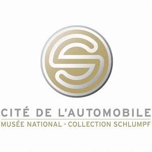 Cité De L Automobile Reims : cit de l 39 automobile wikip dia ~ Medecine-chirurgie-esthetiques.com Avis de Voitures