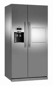 Kühlschrank Amerikanischer Stil : die besten 25 side by side k hlschrank ideen auf pinterest k hlschrank schmal ~ Sanjose-hotels-ca.com Haus und Dekorationen