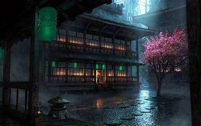 Secret Japanese Anime Funcom Official Zerochan