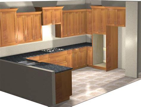 advanced kitchen layout kitchen cabinet layout kitchen