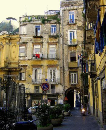 hotels  naples historic center italy travel guide
