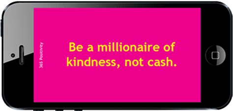 kindness slogans quotes