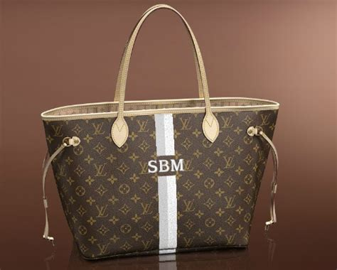 images  lv mon monogram  pinterest bags