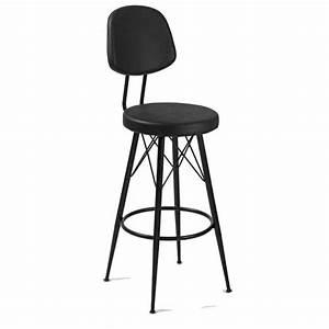 Polyrattan Stühle Günstig Kaufen : longal st hle und tische g nstig online kaufen ~ Watch28wear.com Haus und Dekorationen