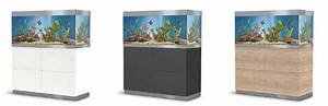 Aquarium Gewicht Berechnen : aufbau aquarium oase ~ Themetempest.com Abrechnung