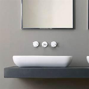 lavabo d39appui de design moderne en ceramique fait en With nettoyage tapis avec canapé sofia italia