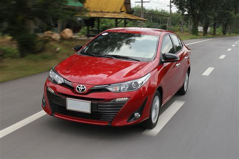 toyota vios public launch party sold  philippine